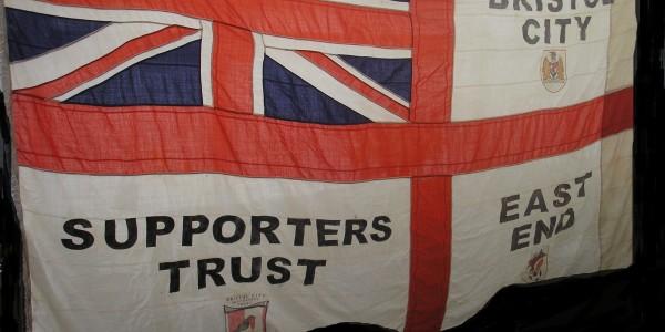Trust Flag pic1 (2)